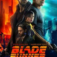 Blade runner 2049 (USA 2017)