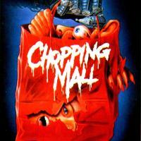 Chopping mall (1986 USA)