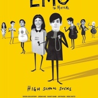 EMO the musical (2016 Australien)