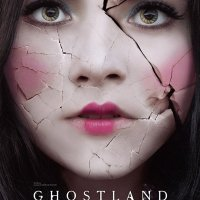 Ghostland (2018 Frankrike)