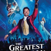 The Greatest showman (2017 USA)