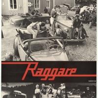 Raggare! (1959 Sverige)