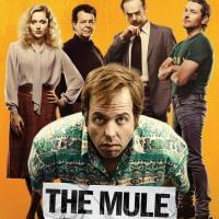The Mule (2014 Australien)