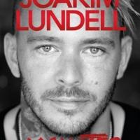 Persbrandt, Flink & Lundell (inte Ulf utan Joakim)