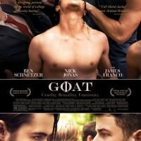 Goat (2016 USA)
