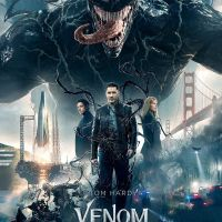 Venom (2018 USA)