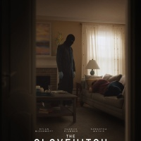 The Clovehitch killer (2018 USA)
