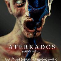 Aterrados (2017 Argentina)