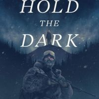 Hold the dark (2018 USA)