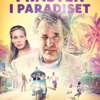 Prästen i paradiset (2015 Sverige)