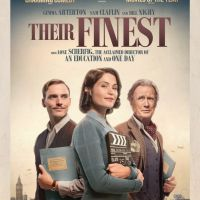 Their finest (2016 Storbr)