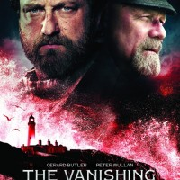The Vanishing (2018 Storbr)