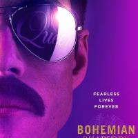 Bohemian Rhapsody (2018 Storbr)