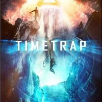 Time trap (2017 USA)