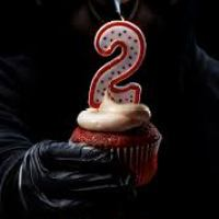 Happy death day 2U (2019 USA)