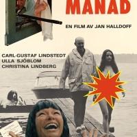 Rötmånad (1970 Sverige)