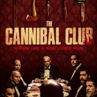 The Cannibal club (2018 Brasilien)
