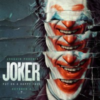 Joker (2019 USA)