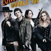 Zombieland: Double tap (2019 USA)