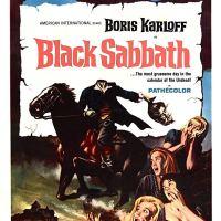 Black Sabbath (1963 Italien)