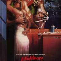 A Nightmare on Elm street 2 Freddys revenge (1985 USA)