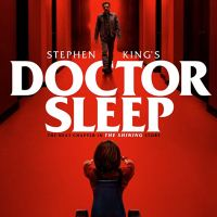 Doctor Sleep (2019 USA)