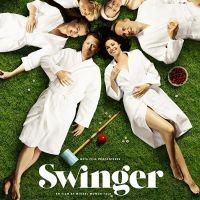 Swinger (2016 Danmark)