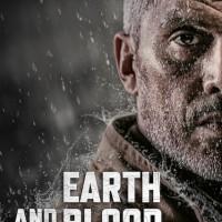 Jord och blod (2020 Frankrike)