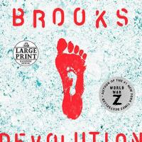 Max Brooks: Devolution