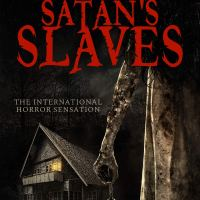 Satan´s slaves (2017 Indonesien)
