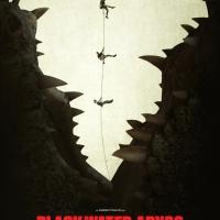 Black Water: Abyss (2020 Australien)