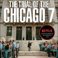 The Trial of the Chicago 7 (2020 USA)