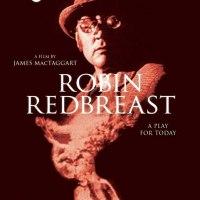 Robin Redbreast (1970 Storbr)
