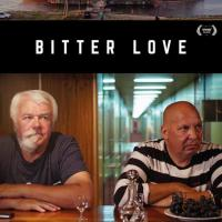 Bitter love (2020 Ryssland)
