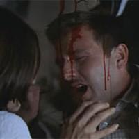 Scream 1-4 (1996 - 2011 USA)