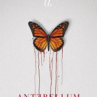Antebellum (2020 USA)