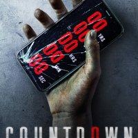 Countdown (2019 USA)