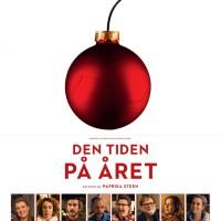 Den tiden på året (2018 Danmark)