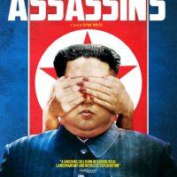 Assassins (2020 USA)