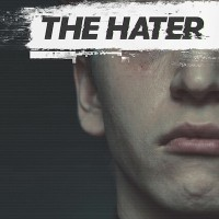 The Hater (2020 Polen)