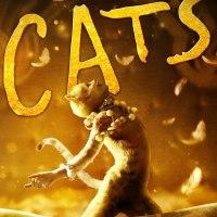 Cats (2019 Storbr)