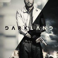 Darkland (2017 Danmark)