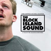 The Block island sound (2020 USA)