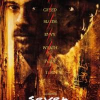 Se7en (1995 USA)