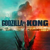 Godzilla vs. Kong (2021 USA)