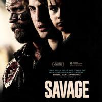 Savage (2019 Nya Zeeland)