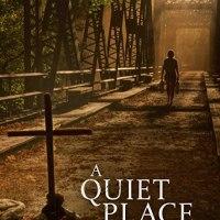 A Quiet place 2 (2020 USA)