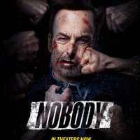Nobody (2021 USA)