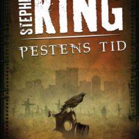 Stephen King: Pestens tid