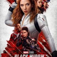 Black Widow (USA 2021)